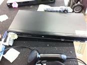 TOSHIBA DVD Player SD-4100KU